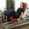 renforcement musculaire quadriceps