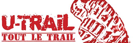 U-trail