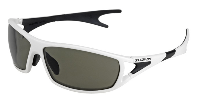 34bbe577a605e Peut-on adapter ses lunettes de soleil Salomon (Salomon Eyewear) à sa vue    La réponse est oui. Pour choisir le bon modèle