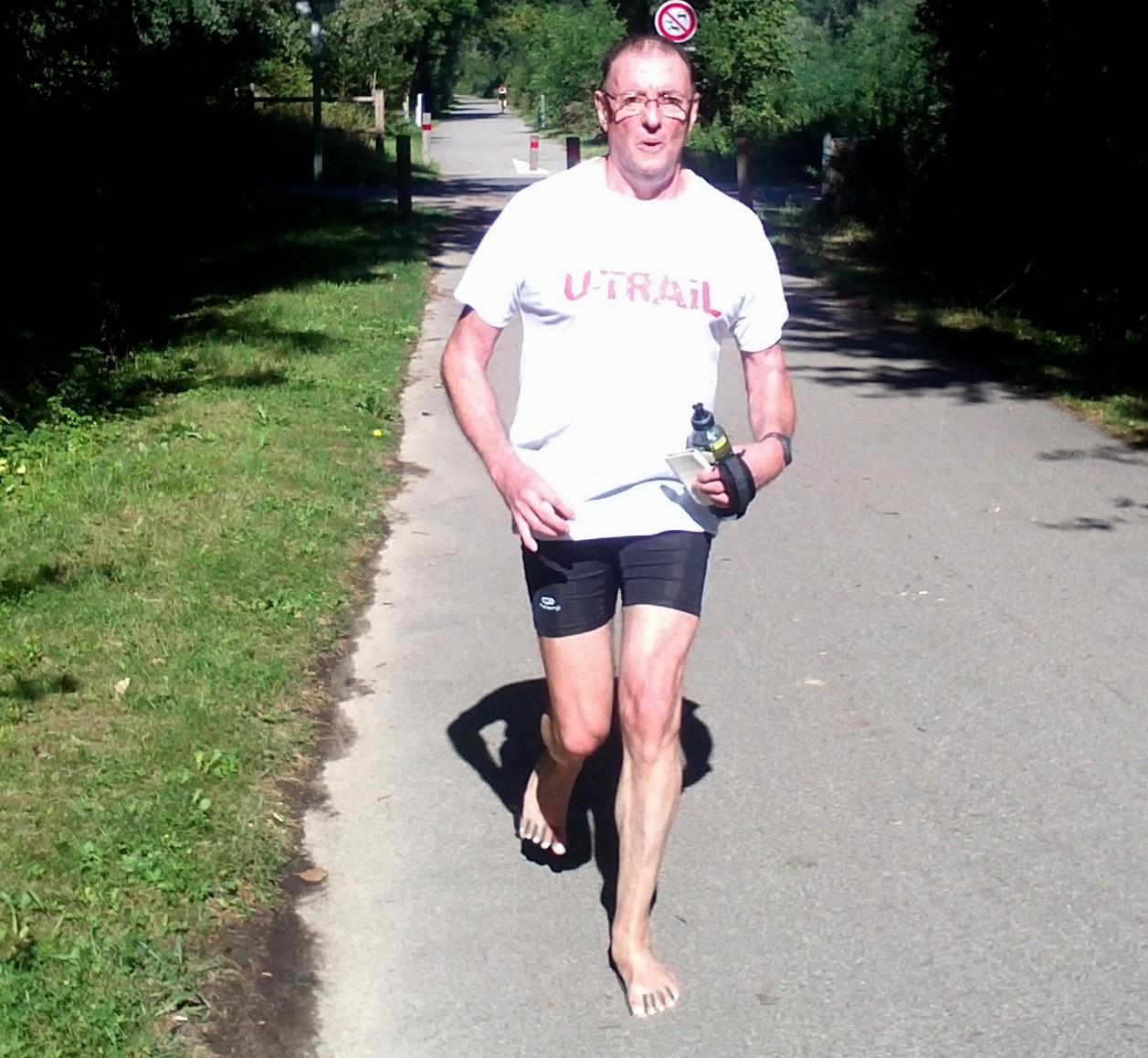 entrainement course a pied veteran 3