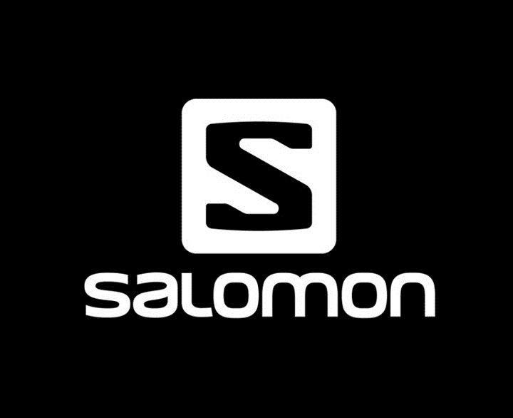 Nouveau logo Salomon et prix brad  233 sLeague Of Legends Noxus Logo