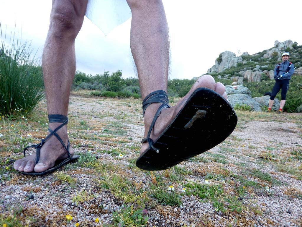Chaussures De Trail Chaussures MinimalistesU MinimalistesU Trail Chaussures Trail MinimalistesU De De FKJcl1T3