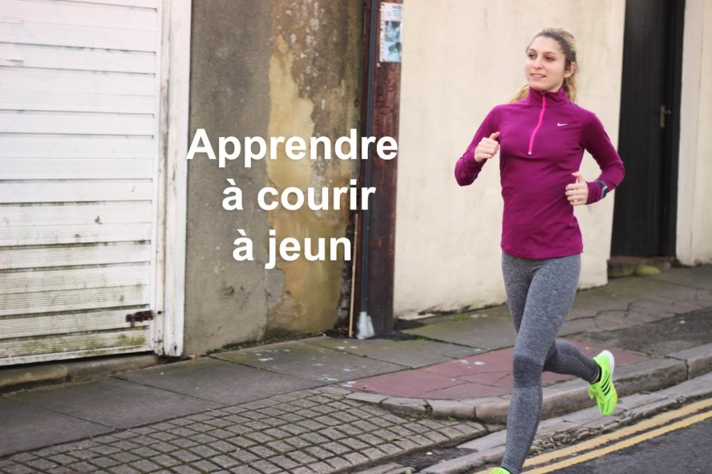 nike tenue running femme