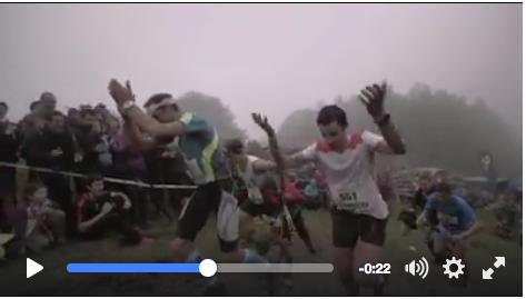 Vidéo : pour Kilian Jornet, le trail c'est avant tout des SENSATIONS !